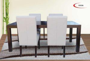 stoly drewniane kalwaria 118 zestaw 0009 kopia 1 300x205 Stoły