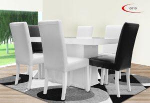 stoly drewniane kalwaria 119 zestaw 0010 kopia 300x205 Stoły