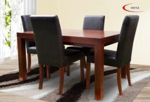 stoly drewniane kalwaria 120 zestaw 0012 300x205 Stoły