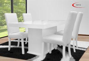 stoly drewniane kalwaria 121 ZESTAW 0013 kopia 300x205 Stoły