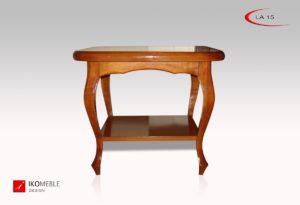 stoly drewniane kalwaria 13 LA 15 300x205 Stoły