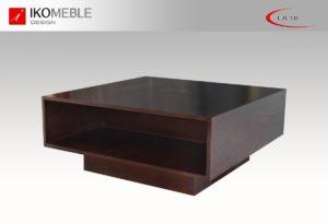 stoly drewniane kalwaria 16 LA 18 300x205 Stoły