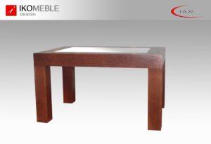 stoly drewniane kalwaria 18 LA 20 300x205 Stoły