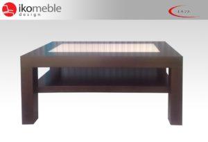 stoly drewniane kalwaria 21 LA 23 300x205 Stoły