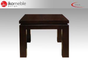 stoly drewniane kalwaria 23 la 25 300x205 Stoły