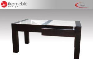 stoly drewniane kalwaria 24 la 26 300x205 Stoły