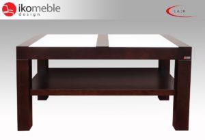 stoly drewniane kalwaria 27 la 28 300x205 Stoły