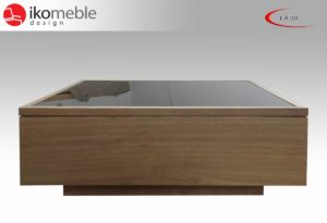 stoly drewniane kalwaria 28 LA 30 2 300x205 Stoły