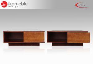 stoly drewniane kalwaria 29 la 30 300x205 Stoły