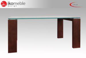 stoly drewniane kalwaria 31 la 32 kopia 300x205 Stoły