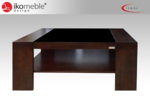 stoly drewniane kalwaria 32 la 33 2 300x205 Stoły