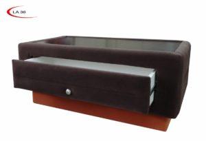 stoly drewniane kalwaria 33 LA 36a 300x205 Stoły