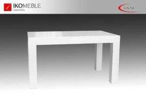 stoly drewniane kalwaria 36 LA. 19. 300x205 Stoły