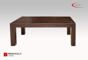 stoly drewniane kalwaria 37 LA13 300x205 Stoły