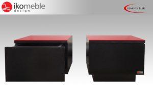 stoly drewniane kalwaria 44 nakastlik a kopia 300x205 Stoły