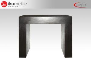 stoly drewniane kalwaria 46 nakastlik.. 300x205 Stoły