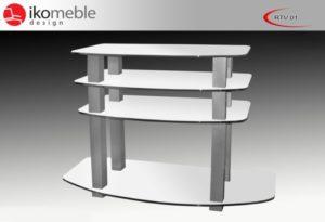stoly drewniane kalwaria 50 rtv 01  300x205 Stoły
