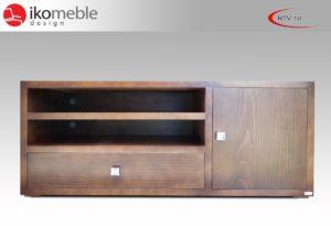 stoly drewniane kalwaria 54 RTV 10 kopia 300x205 Stoły