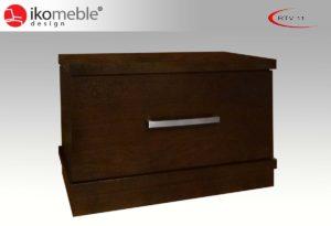 stoly drewniane kalwaria 55 RTV 11 300x205 Stoły