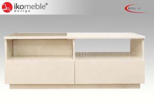 stoly drewniane kalwaria 58 RTV12 300x205 Stoły