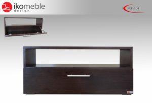 stoly drewniane kalwaria 60 rtv 04 300x205 Stoły