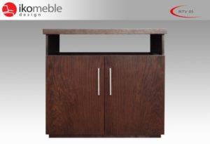 stoly drewniane kalwaria 61 rtv 05 300x205 Stoły