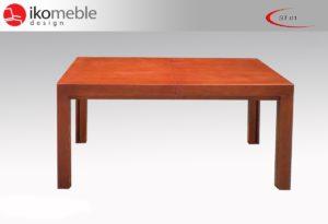stoly drewniane kalwaria 62 ST 01  300x205 Stoły