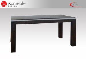stoly drewniane kalwaria 63 ST 02  300x205 Stoły