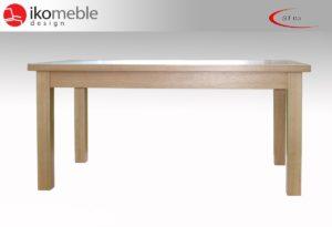 stoly drewniane kalwaria 64 ST 03  300x205 Stoły