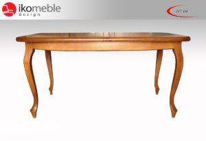 stoly drewniane kalwaria 65 ST 04  300x205 Stoły
