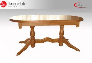 stoly drewniane kalwaria 66 ST 05  300x205 Stoły