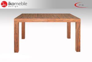 stoly drewniane kalwaria 67 ST 06  300x205 Stoły