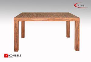 stoly drewniane kalwaria 68 ST 06 300x205 Stoły
