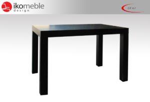 stoly drewniane kalwaria 69 st 07  300x205 Stoły