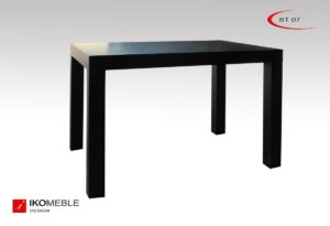 stoly drewniane kalwaria 70 ST 07 300x205 Stoły