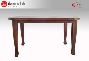stoly drewniane kalwaria 71 st 08  300x205 Stoły