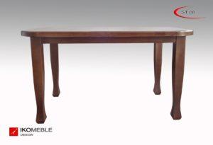 stoly drewniane kalwaria 72 ST 08 300x205 Stoły