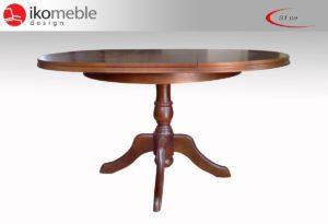 stoly drewniane kalwaria 73 st 09  300x205 Stoły