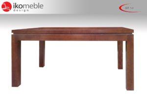 stoly drewniane kalwaria 74 st 10  300x205 Stoły