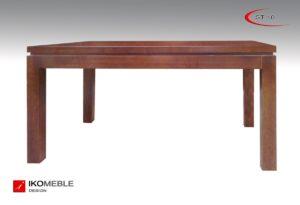 stoly drewniane kalwaria 75 ST 10 300x205 Stoły