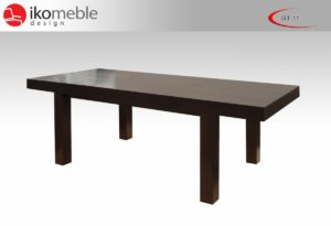 stoly drewniane kalwaria 76 st 11  300x205 Stoły
