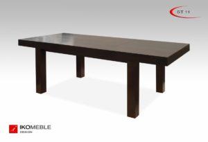 stoly drewniane kalwaria 77 st 11 300x205 Stoły