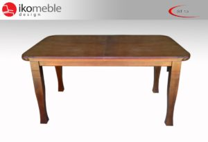 stoly drewniane kalwaria 78 ST 13  300x205 Stoły