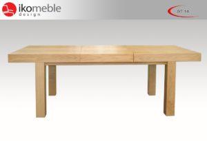 stoly drewniane kalwaria 79 st 14  300x205 Stoły