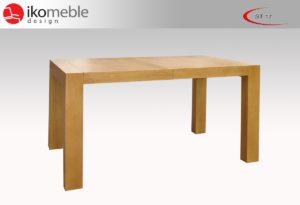 stoly drewniane kalwaria 82 ST 17  300x205 Stoły