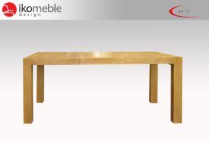 stoly drewniane kalwaria 83 ST 17 A  300x205 Stoły