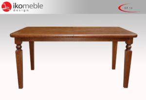 stoly drewniane kalwaria 84 ST 18  300x205 Stoły