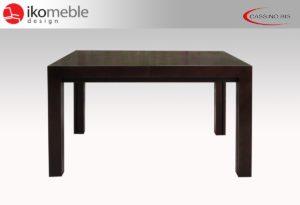 stoly drewniane kalwaria 85 ST 19  300x205 Stoły