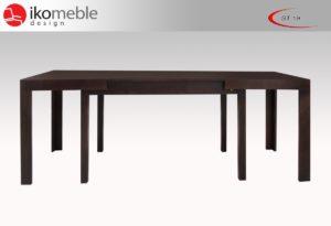 stoly drewniane kalwaria 86 ST 19 a  300x205 Stoły