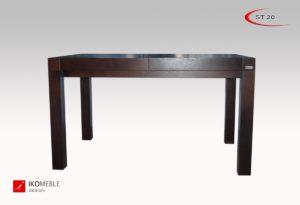 stoly drewniane kalwaria 87 st 20 300x205 Stoły
